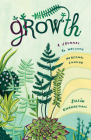 Growth: A Journal to Welcome Personal Change Cover Image
