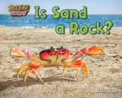 Is Sand a Rock? Cover Image