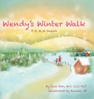 Wendy's Winter Walk: P, B, M, W Sounds Cover Image