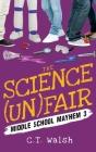 The Science (Un)Fair Cover Image