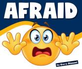 Afraid Cover Image