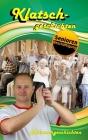 Klatschgeschichten Cover Image