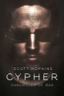 Cypher: Chronicles of Rah Cover Image