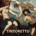 Tintoretto (Artist Monographs) Cover Image