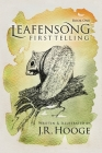 Leafensong: First Telling Cover Image