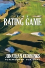 The Rating Game Cover Image