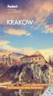 Fodor's Krakow 25 Best (Full-Color Travel Guide) Cover Image