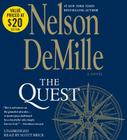 The Quest Lib/E Cover Image