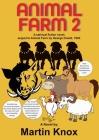 Animal Farm 2 Cover Image