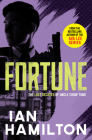 Fortune: The Lost Decades of Uncle Chow Tung Cover Image