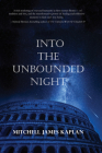 Into the Unbounded Night Cover Image