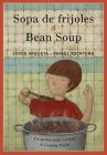Sopa de Frijoles / Bean Soup Cover Image