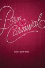 Porn Carnival Cover Image