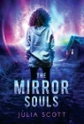 The Mirror Souls Cover Image