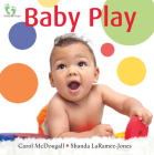 Baby Play (Baby Steps) Cover Image