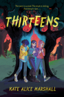Thirteens Cover Image