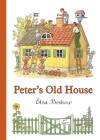 Peter's Old House Cover Image