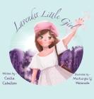 Lavender Little Girl Cover Image