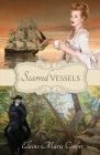 Scarred Vessels Cover Image