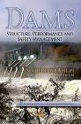 Dams (Environmental Science) Cover Image