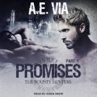 Promises Lib/E: Part 1 Cover Image
