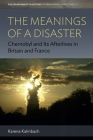 The Meanings of a Disaster: Chernobyl and Its Afterlives in Britain and France (Environment in History: International Perspectives #20) Cover Image