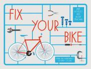Fix Your Bike Cover Image