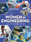 Women in Engineering Cover Image
