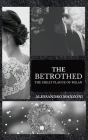 The Betrothed: The Great Plague of Milan Cover Image