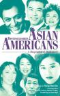 Distinguished Asian Americans: A Biographical Dictionary Cover Image