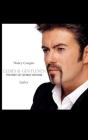 Ladies & Gentlemen: The Best of George Michael Cover Image