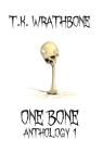 One Bone: Anthology 1 Cover Image