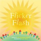 Flicker Flash Cover Image