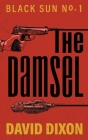 The Damsel Cover Image