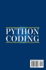Python Coding: An introduction to neural networks and a brief overview of the processes you need to know when programming computers a Cover Image