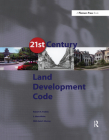 21st Century Land Development Code Cover Image
