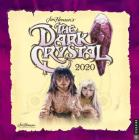 Jim Henson's The Dark Crystal 2020 Wall Calendar Cover Image