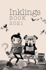 Inklings Book 2021 Cover Image