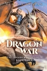 Dragon War Cover Image