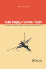 Radar Imaging of Airborne Targets Cover Image
