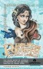 Las Tres Pulseras: una novela juvenil de aventuras protagonizada por dos aguerridas princesas de Oriente Medio Cover Image