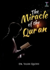 The Miracle of the Qur'an Cover Image