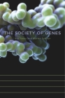 The Society of Genes Cover Image