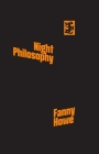 Night Philosophy Cover Image