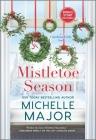 Mistletoe Season Cover Image