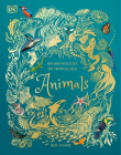 An Anthology of Intriguing Animals Cover Image