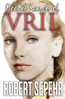 Occult Secrets of Vril: Goddess Energy and the Human Potential Cover Image