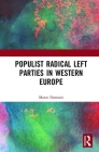 Populist Radical Left Parties in Western Europe Cover Image