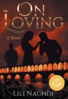 On Loving Cover Image
