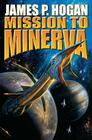 Mission to Minerva Cover Image